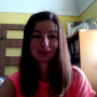 Zuzana B., Haushaltshilfe - Slovensko