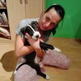 Natalia S., Pomoc v domácnosti - Poprad