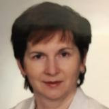 Anna K., Opatrovanie seniorov, ŤZP - Bratislava