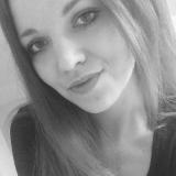 Alexandra N., Opatrovanie detí - Košický kraj