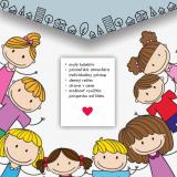 Barbara B., Opatrovanie detí - Dolný Kubín