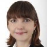 Zuzana L., Pomoc v domácnosti - Bratislava 5 - Petržalka
