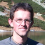 Daniel K., Doučovanie - Zvolen