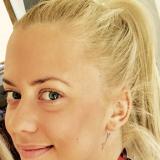 Diana Elizabeth M., Opatrovanie detí - Bratislava