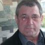 Melichar K., Domáci majster - Zvolen