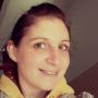 Maria L., Pomoc v domácnosti - Rimavská Sobota