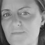 Marcela T., Pomoc v domácnosti - Košice - okolie