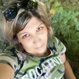 Katarina K., Opatrovanie seniorov, ŤZP - Spišská Nová Ves