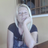 Radoslava M., Pomoc v domácnosti - Bratislavský kraj