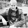Adrián K., Doučovanie - Lučenec