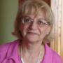 Želmíra G., Doučovanie - Lučenec