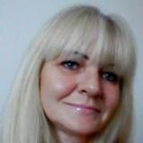 Lilianna S., Pomoc v domácnosti - Bratislava