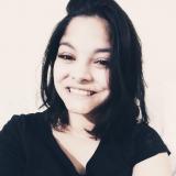 Nicole N., Doučovanie - Levice