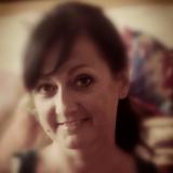 Erika S., Kinderbetreuung - Bratislava
