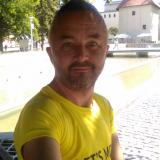 Milos C., Pomoc v domácnosti - Bratislava 1 - Staré Mesto
