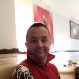 Milos C., Opatrovanie seniorov, ŤZP - Košice 1 - Sídlisko Ťahanovce