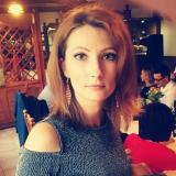 Miroslava J., Pomoc v domácnosti - Sliač