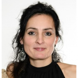 Monika D., Pomoc v domácnosti - Žilina