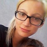 Angelika G., Pomoc v domácnosti - Bratislavský kraj