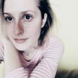 Hana T., Opatrovanie detí - Zahraničie - ostatné