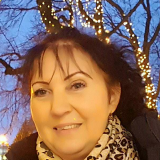 Gabika G., Opatrovanie seniorov, ŤZP - Slovensko