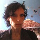Mária D., Pomoc v domácnosti - Topoľčany