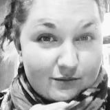 Katarína K., Pomoc v domácnosti - Banská Štiavnica