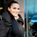 Tina K., Pomoc v domácnosti - Banská Bystrica - centrum