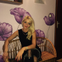 Eva P., Opatrovanie seniorov, ŤZP - Banská Bystrica