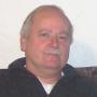 Ladislav B., Opatrovanie seniorov, ŤZP - Slovensko