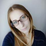 Veronika S., Pomoc v domácnosti - Bratislava