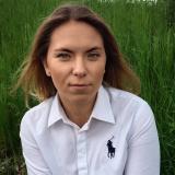 Aneta J., Opatrovanie detí - Bratislava