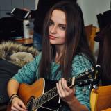 Kristína H., Opatrovanie detí - Vranov nad Topľou
