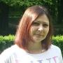 Kvetoslava T., Opatrovanie seniorov, ŤZP - Slovensko
