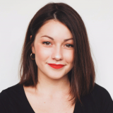 Laura R., Pomoc v domácnosti - Bratislava