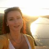 Silvia A., Opatrovanie detí - Bratislava