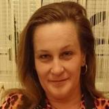 Maria G., Opatrovanie seniorov, ŤZP - Bratislava 3 - Nové Mesto