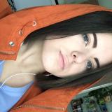 Sára K., Pomoc v domácnosti - Žilina