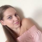 Natália R., Opatrovanie detí - Liptovský Mikuláš