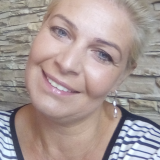 Zlatica V., Altenpflege, Behindertenbetreuung - Slovensko