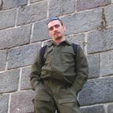 Jozef Ž., Pomoc v domácnosti - Revúca