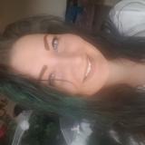 Dominika B., Pomoc v domácnosti - Kežmarok