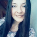 Anna A., Opatrovanie detí - Dolný Kubín