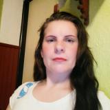 Veronika H., Pomoc v domácnosti - Tisovec