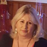 Anna M., Opatrovanie seniorov, ŤZP - Slovensko