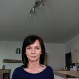 Mária D., Pomoc v domácnosti - Dunajská Streda