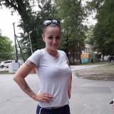 maria j., Pomoc v domácnosti - Hlohovec