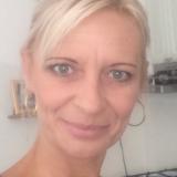 Carmen D., Pomoc v domácnosti - Levice