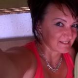 Daniela M., Opatrovanie seniorov, ŤZP - Rimavská Sobota