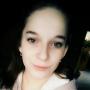 Terezia Š., Opatrovanie detí - Malacky